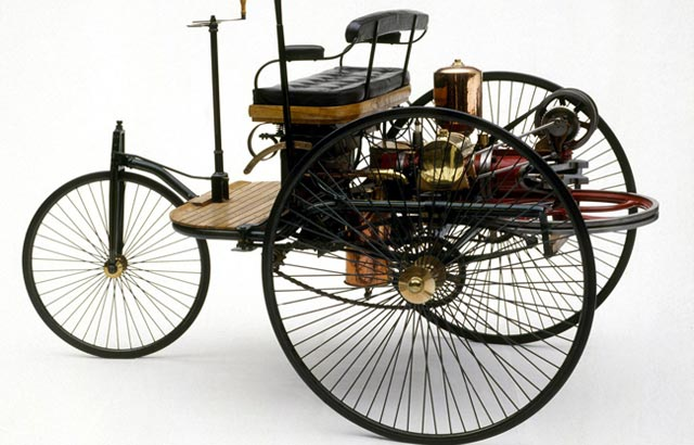 mercedes-benz-125-years-of-automotive-innovations benz-patent-motorwagen-invention-motor-car 01