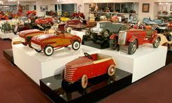 the-smith-collection-museum-of-american-speed