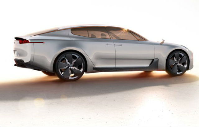 Click to enlarge image 2014-41-549gtconcept.jpg