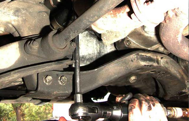 How to Replace a Clutch | Tips on clutch jobs and repairs