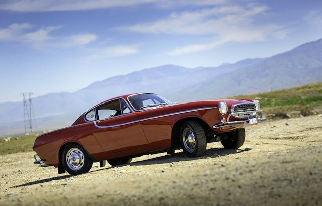 Click to enlarge image 2013-25-03volvop1800.jpg