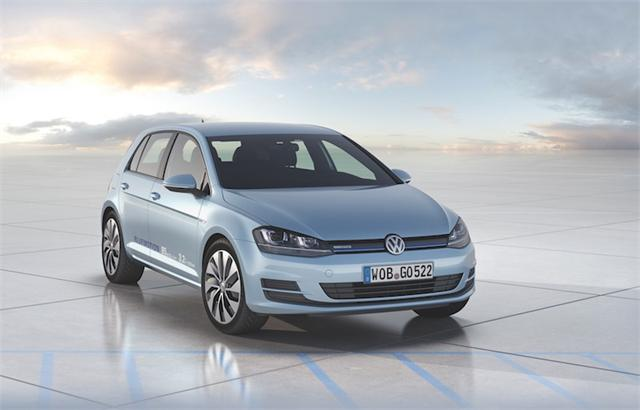 Click to enlarge image 2013-17-03volkswagenbluemotion.jpg