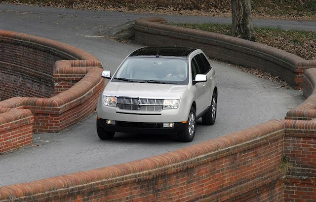 Click to enlarge image 2012-26-01lincolnmkx2007.jpg