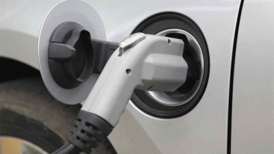 Electric Vehicle Buying Guide.