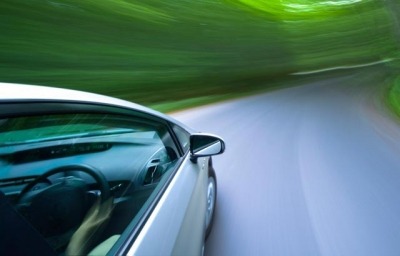 Be Green, Drive Green, Save Green | 12 tips to help preserve your car, cash and country.