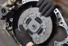 How to Replace a Clutch | Tips on clutch jobs and repairs.