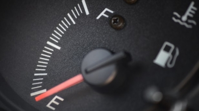 Mileage Extenders | Going farther on a tank of gas.