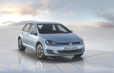 Volkswagen Will Build 10-Speed Dual-Clutch Transmission, Audi A6 and Porsche Cayenne Plug-Ins.
