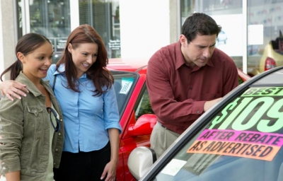Used Cars | Research and Evaluation | Doing Your Used Car Homework.